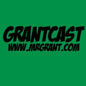 GrantcastLogo